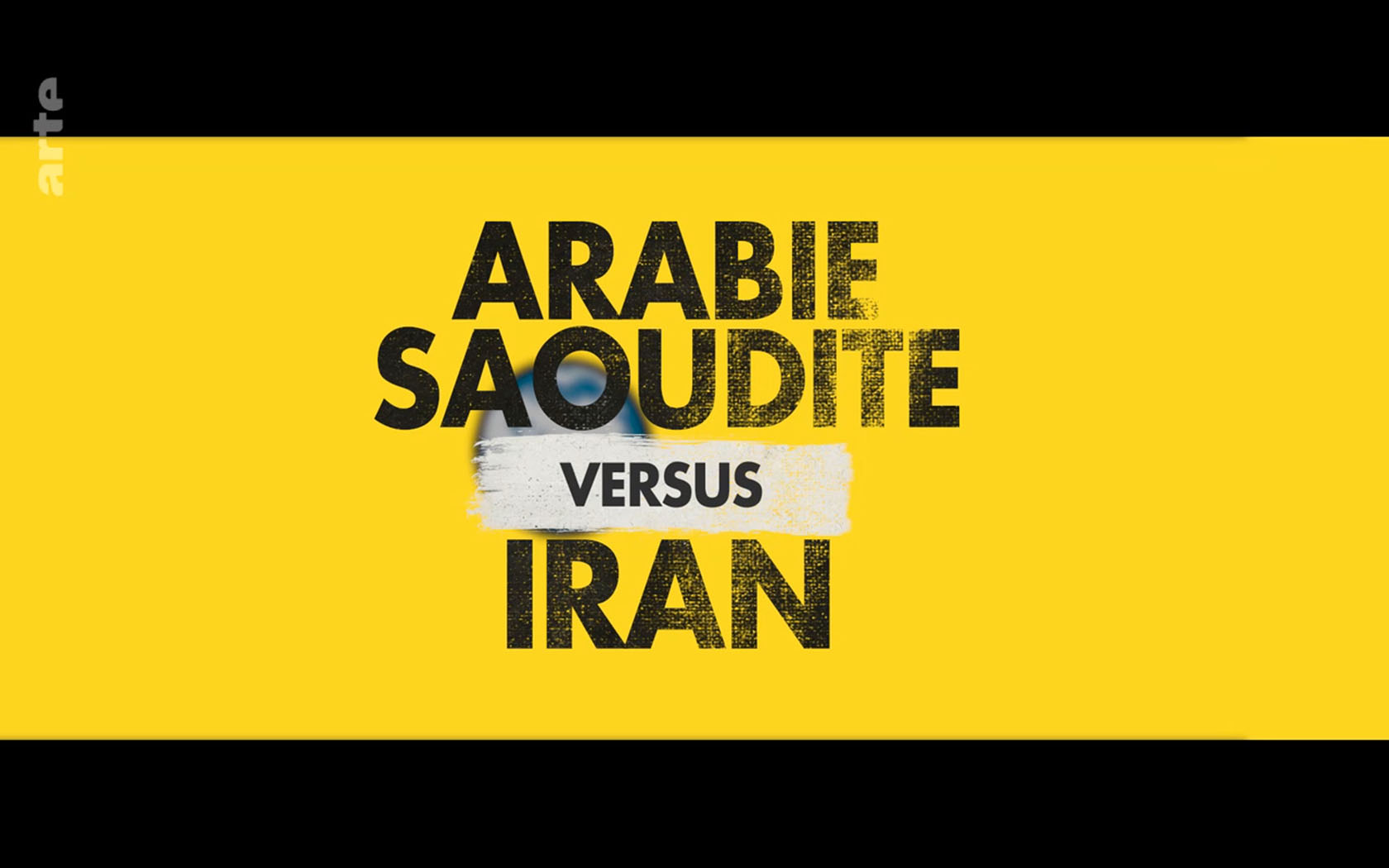 Arabie-Saoudite-vs-Iran-Capture-1