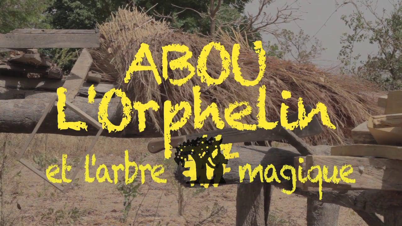 Abou-orphelin-et-arbre-magique-2