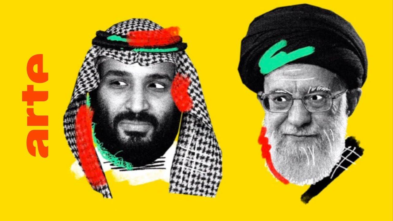 CASUS-BOLOSS-Arabie-Saoudite-vs-Iran
