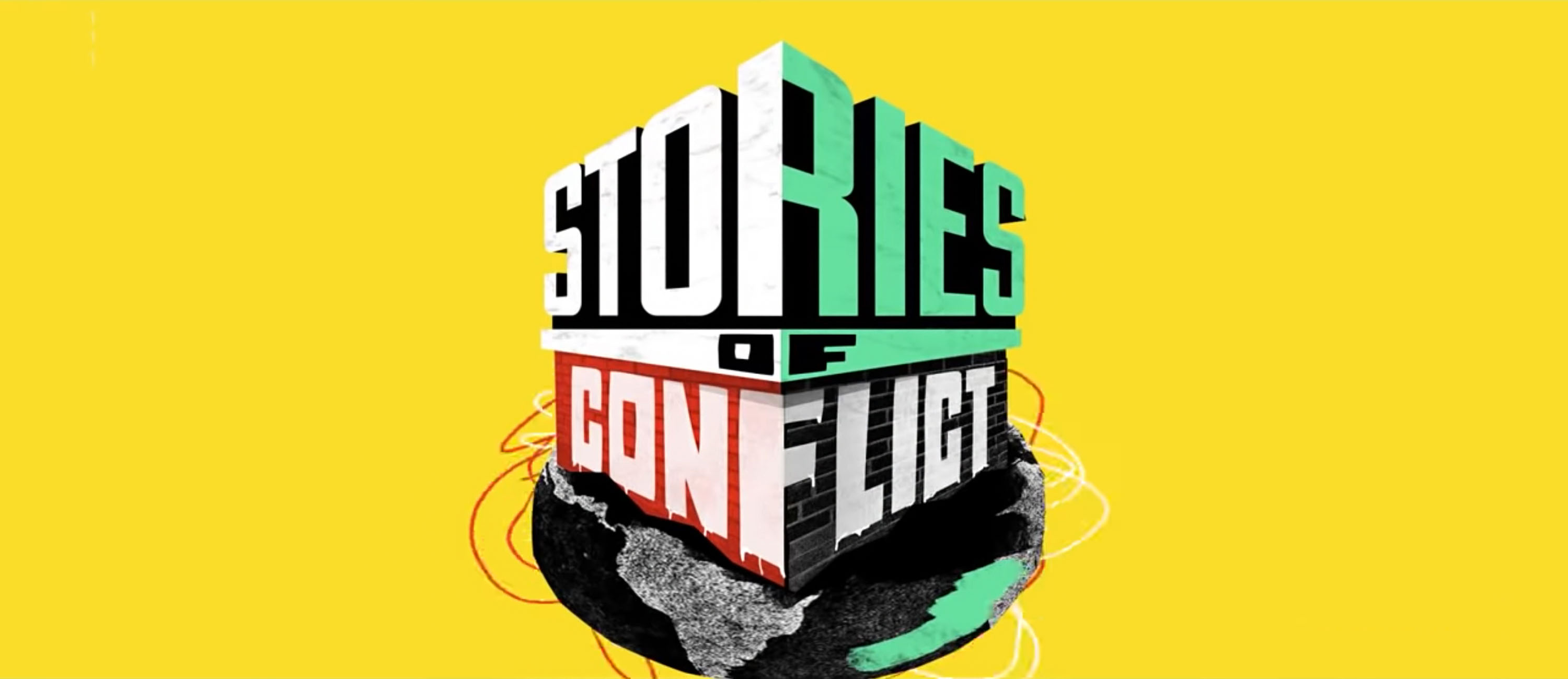 Stories-of-conflict-Arte-web-serie