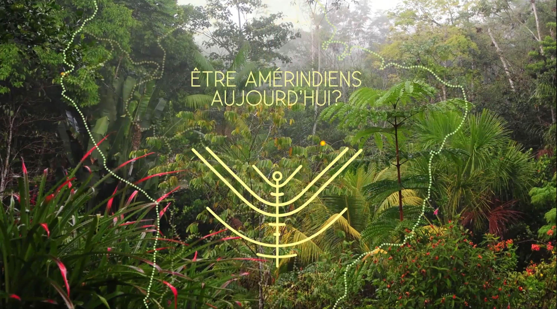 etre-amerindiens-aujourd-hui-news